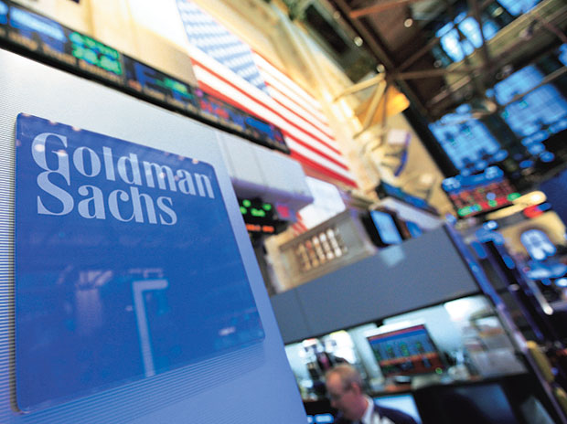 Access here alternative investment news about Goldman Sachs Joins Ant Group's Up To $30 Bn Ipo Banking Syndicate: Report | Business Standard News