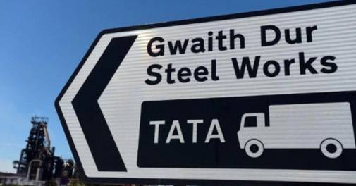 Access here alternative investment news about Crisis In Tata Steel Europe As India Unit Refuses To Fund Losses