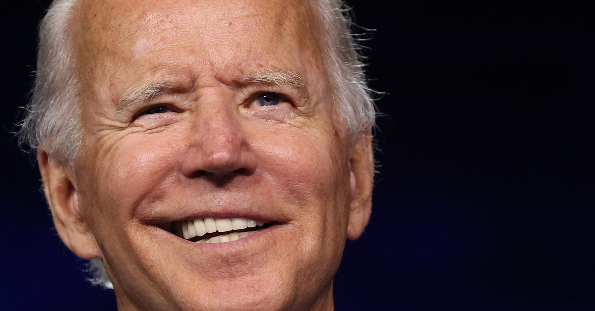 Access here alternative investment news about Polls: Biden Maintains A Strong Lead Over Trump