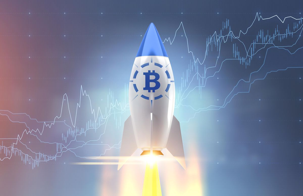 Access here alternative investment news about Bitcoin Is Braced For A Massive Week