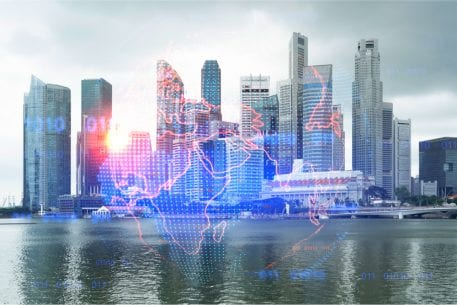 Access here alternative investment news about Why Venture Capital Is Accelerating In Asia