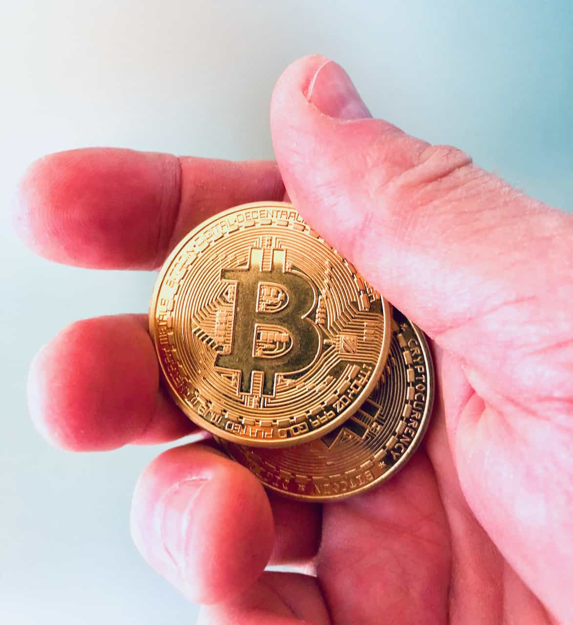 """Access here alternative investment news about Bitcoin Is The """"most Compelling"""" Monetary Asset To Emerge Since Gold, According To New York Based Institutional Investor"""