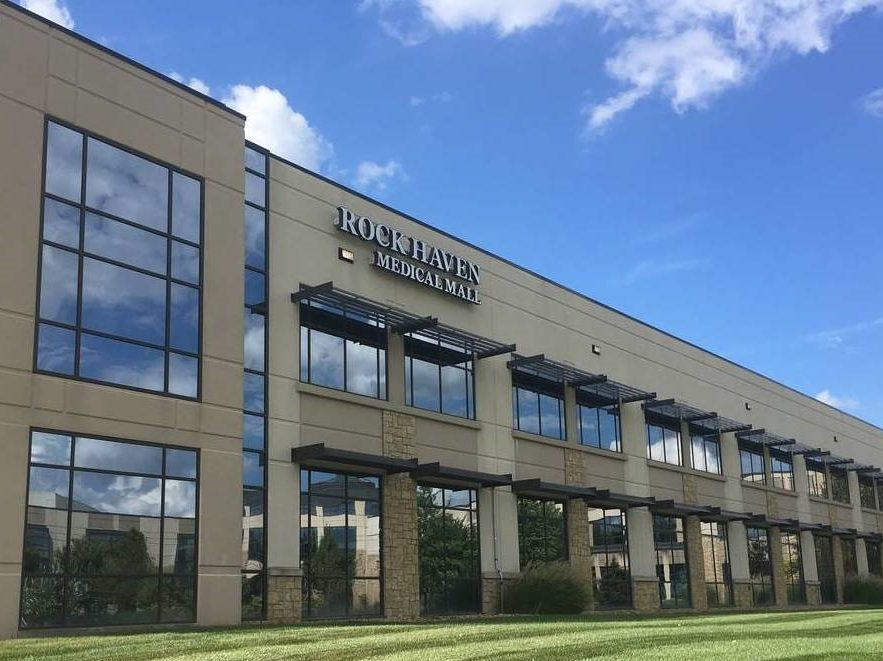 Access here alternative investment news about Montecito Medical Real Estate Acquires Missouri Mob