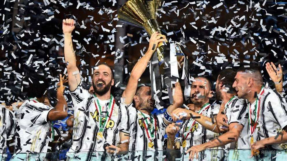 Access here alternative investment news about Three Private Equity Groups Await Serie A Decision Over 'historic' Deal - Sources - Cna