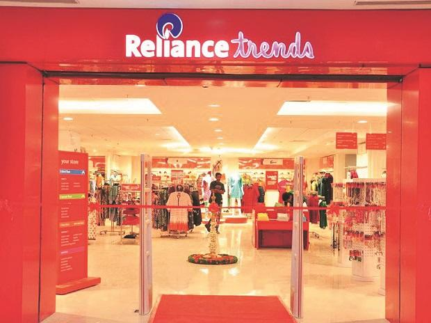 Access here alternative investment news about Reliance Industries Taps Facebook, Kkr For Investment In Retail Biz | Business Standard News