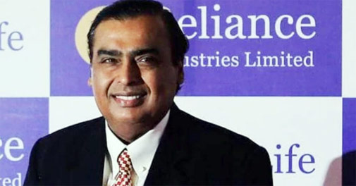 Access here alternative investment news about After Jio Platforms, Facebook, Kkr May Invest In Ril's Retail Business