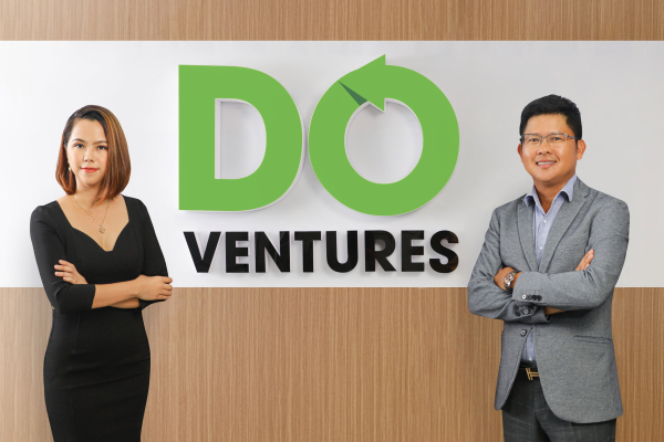 Access here alternative investment news about Do Ventures Launches $50M Fund For Vietnamese Startups, Backed By Naver, Vertex And Other Notable Lps – Techcrunch