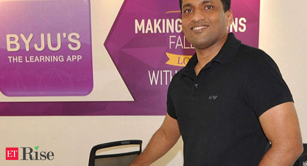 Access here alternative investment news about Silver Lake: Byju's Raises $500 Million In Round Led By Silver Lake, Valuation Almost $11B - The Economic Times