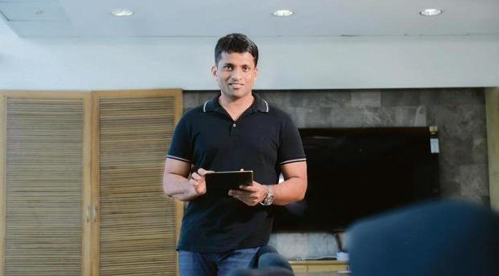 Access here alternative investment news about India: Silver Lake-led Investment Takes Byju's Valuation To $11B