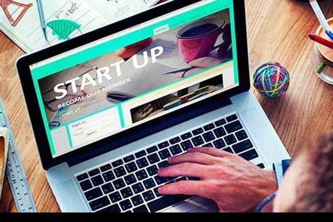Access here alternative investment news about Startup Funding Likely To Dry Up By 11-36% In 2020