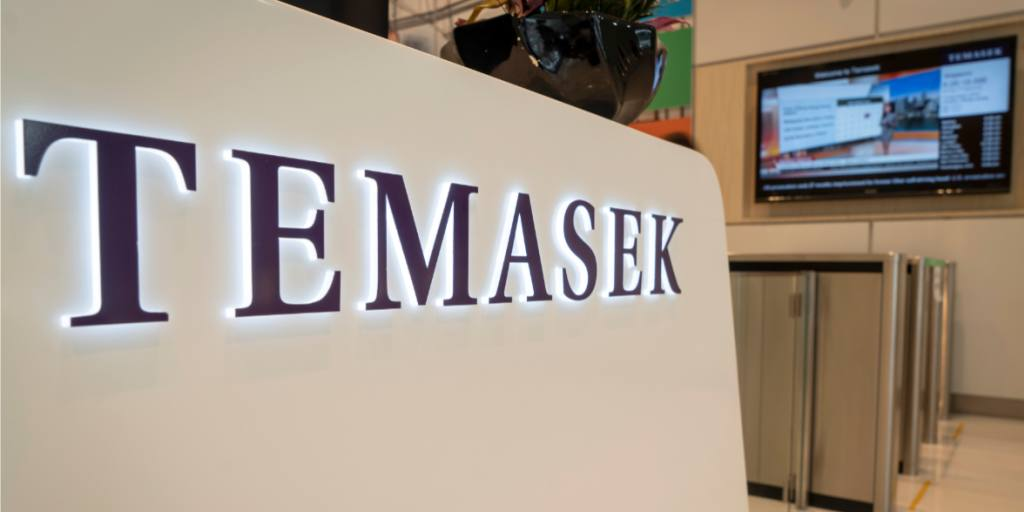 Access here alternative investment news about Singapore's Temasek Seeks Covid-Resilient Bets As Returns Fall