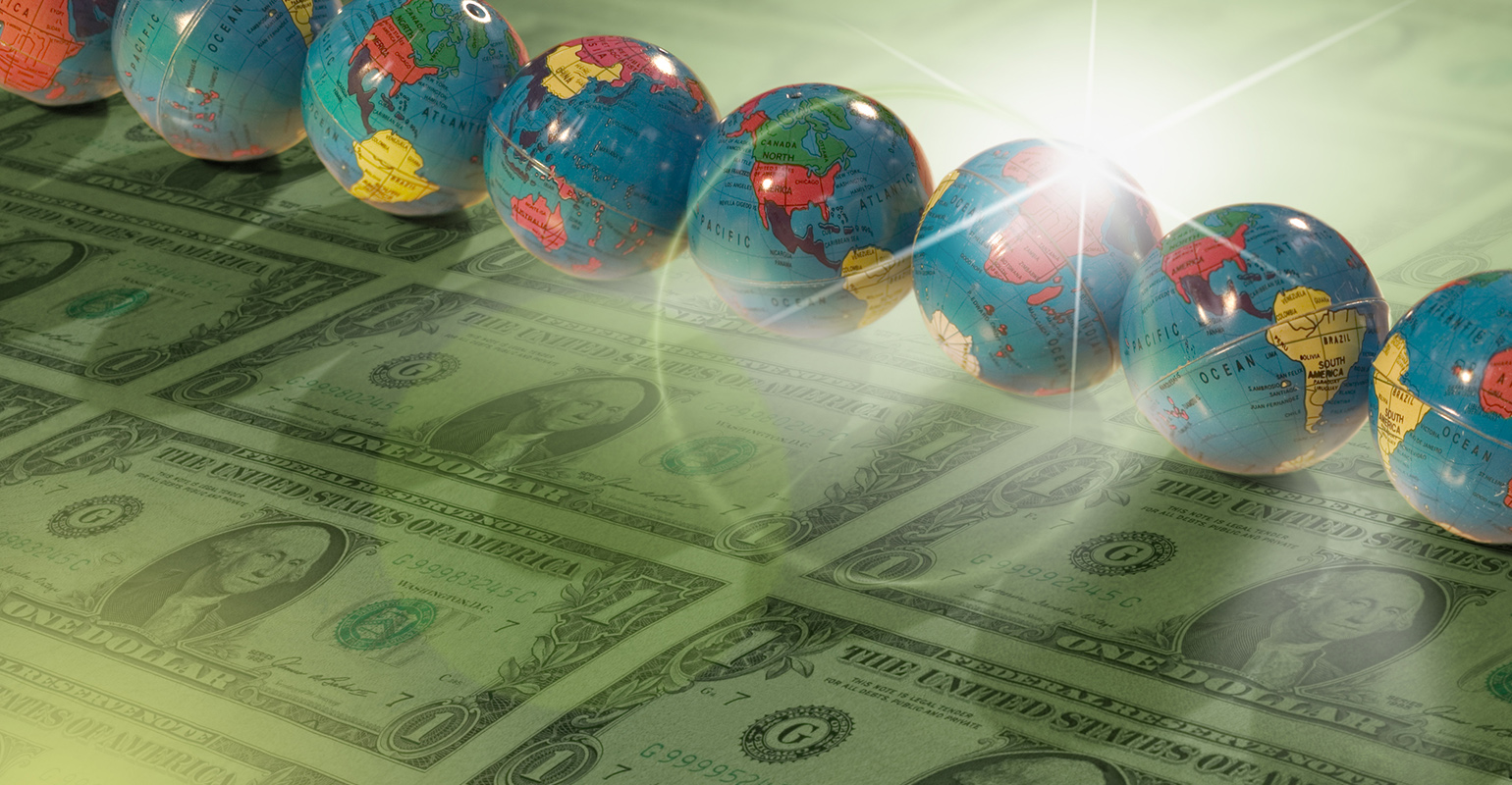 Access here alternative investment news about Will Foreign Investors Come Back To U.S?