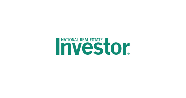 Access here alternative investment news about Are Private Equity Investors Ready To Step Off The Sidelines? | National Real Estate Investor