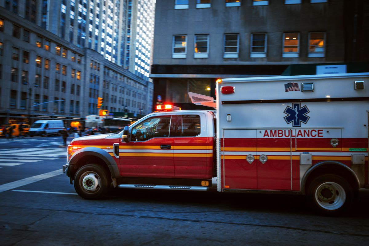 Access here alternative investment news about Emergency Response For The Twenty-first Century: Rapiddeploy