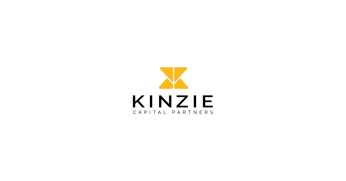Access here alternative investment news about Kinzie Capital Partners Acquires Lighting And Technology Innovator Chelsea Lighting