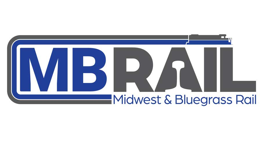 Access here alternative investment news about Rail News - Midwest & Bluegrass Rail Acquires Four Short Lines. For Railroad Career Professionals