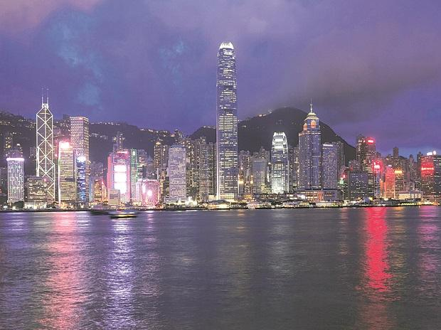 Access here alternative investment news about Covid-19 Impact: Hong Kong, Singapore Property Will Part Ways | Business Standard News