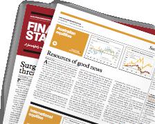 Access here alternative investment news about Fintechs Drive Venture Capital: Kpmg