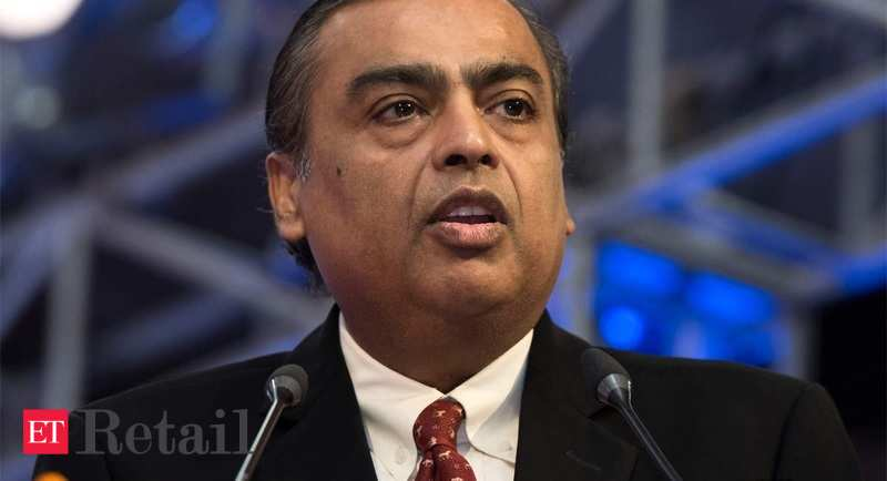 Access here alternative investment news about Reliance Retail   Kkr: After Silver Lake, Kkr Could Be The Next Big Investor In Reliance Retail, Retail News, Et Retail