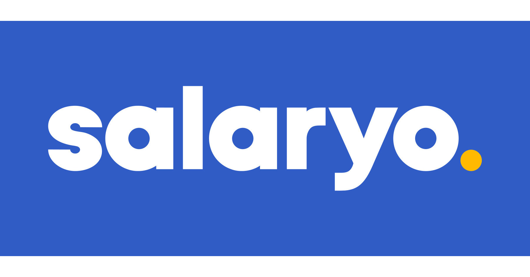 Access here alternative investment news about Salaryo Raises $5.8M To Provide Covid-19 Financing Relief For Smes