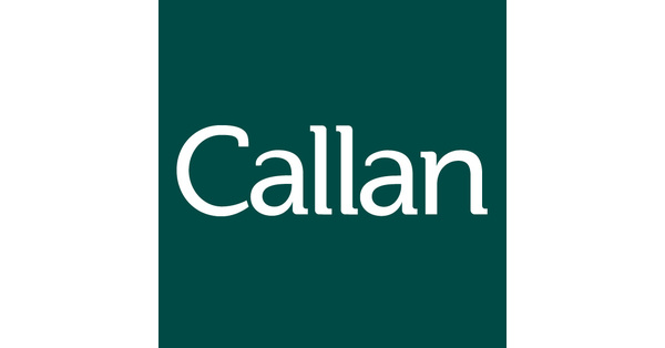 Access here alternative investment news about Bernie Bazile, Caia, Joins Callan's Real Assets Consulting Group