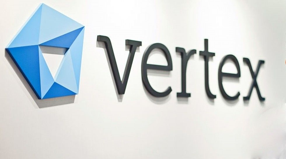 Access here alternative investment news about Vertex Ventures China Closes $438M Rmb Fund