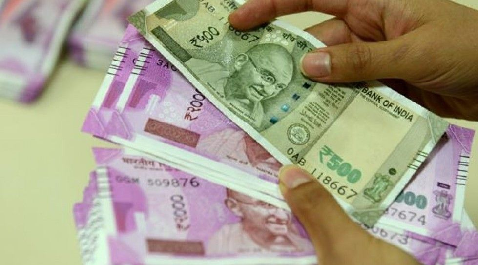 Access here alternative investment news about India: Hasura Raises $25M Series B Funding Led By Lightspeed