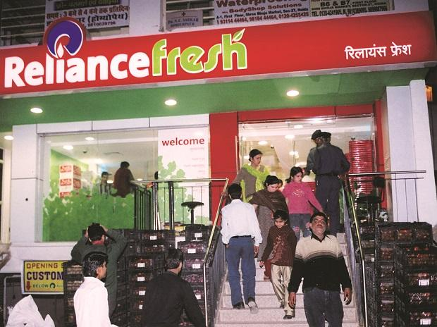 Access here alternative investment news about Silver Lake Picks 1.75% Stake In Reliance Retail For Rs 7,500 Crore | Business Standard News
