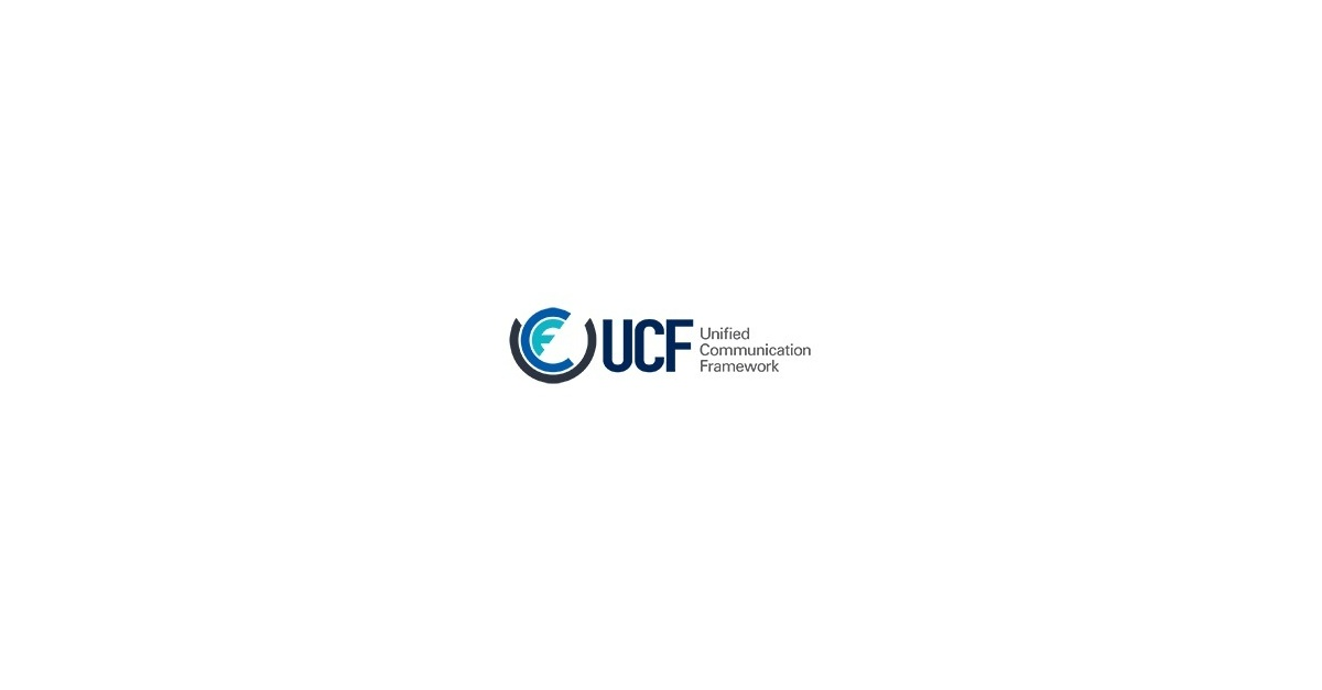 Access here alternative investment news about Ucf Consortium Receives Open Source Contribution From Arm To Speed Access To Persistent Memory Storage
