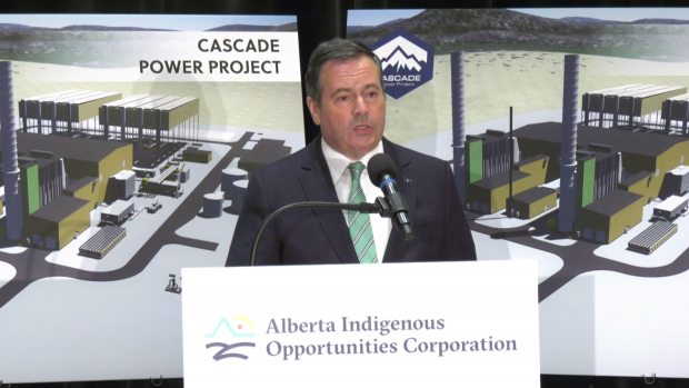 Access here alternative investment news about Six First Nations To Invest $93M In Power Plant With Loan Guarantee From Alta. Crown Corporation