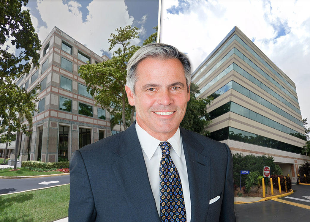 Access here alternative investment news about Banyan Capital Buys Doral Office Towers For $43M