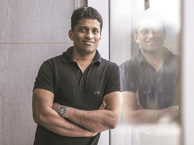 Access here alternative investment news about We Are Nowhere Close To Saturation In Edtech Space: Byju's Founder & Ceo | Business Standard News