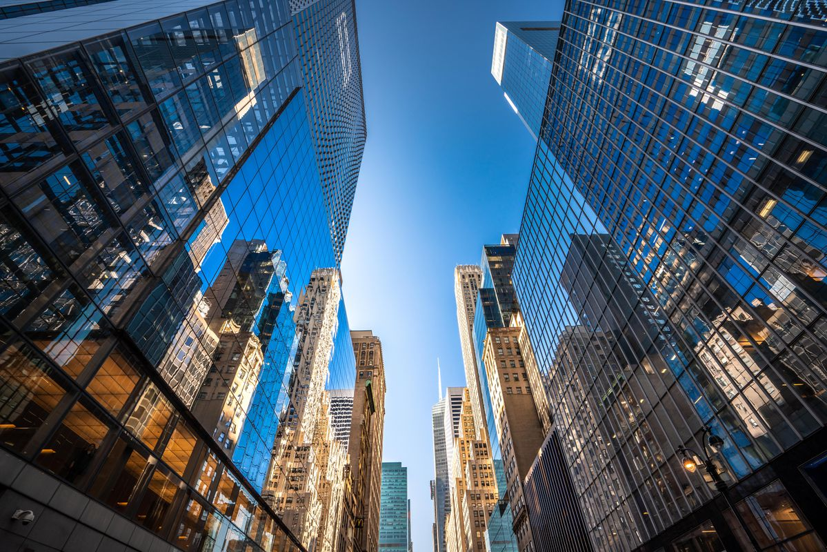 Access here alternative investment news about Council Post: Three Steps To Get Started In Commercial Real Estate Investing