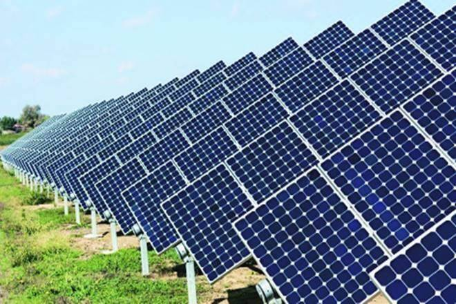 Access here alternative investment news about Andhra Solar Units Seek State's Help To Expedite Power Purchase Agreements Case In Hc - The Financial Express
