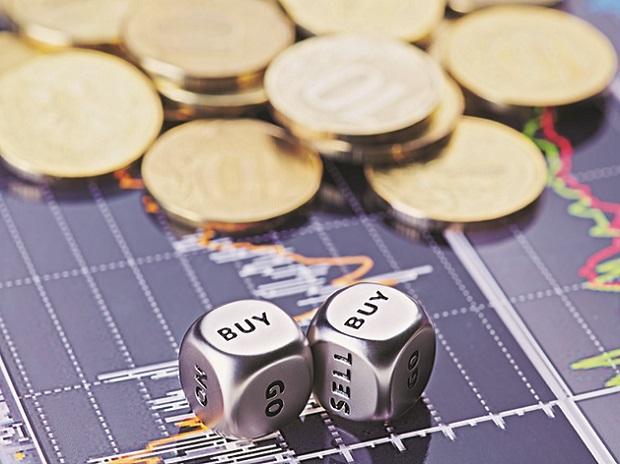 Access here alternative investment news about Stocks To Watch: Ril, Bharat Dynamics, Indiabulls Housing Fin, Adani Power | Business Standard News