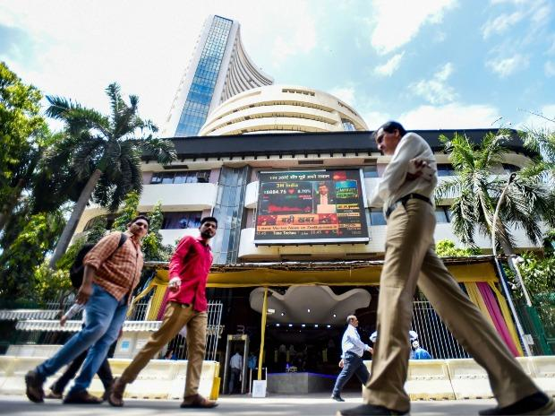 Access here alternative investment news about Market Ahead, September 10: All You Need To Know Before The Opening Bell   Business Standard News