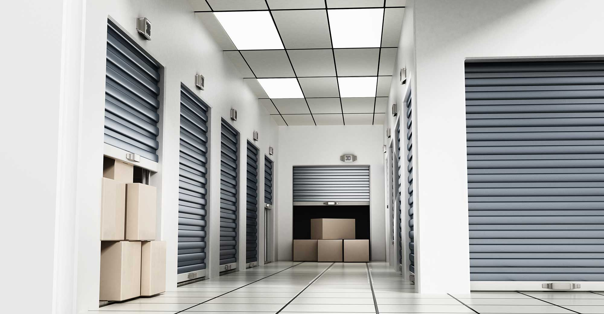 Access here alternative investment news about Brookfield Looking At Selling Simply Self Storage For $1.3B | National Real Estate Investor
