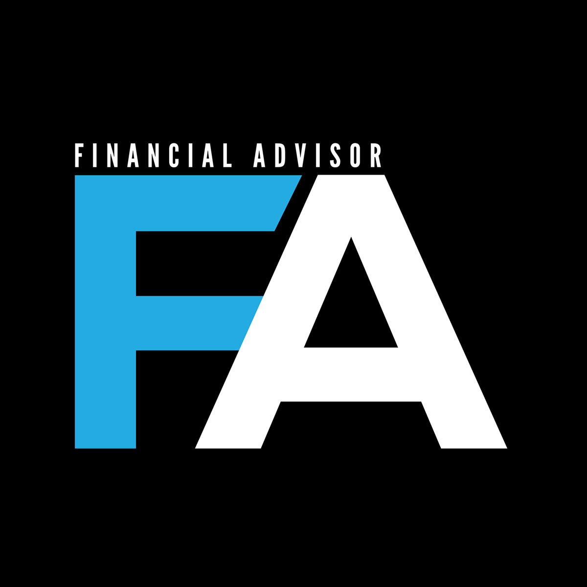 Access here alternative investment news about Pathstone Acquires $1.4B Price Wealth