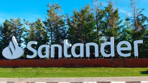 Access here alternative investment news about Santander Spins Out Fintech Vc; Doubles Allocated Funds To $400M