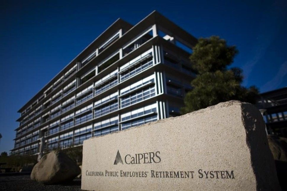 Access here alternative investment news about Us Pension Fund Calpers Commits $1.3B In Total To Qic, Kkr Asia Funds