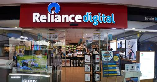 Access here alternative investment news about Future Retail Acquisition, Stake Sale To Fortify Reliance Retail: Fitch