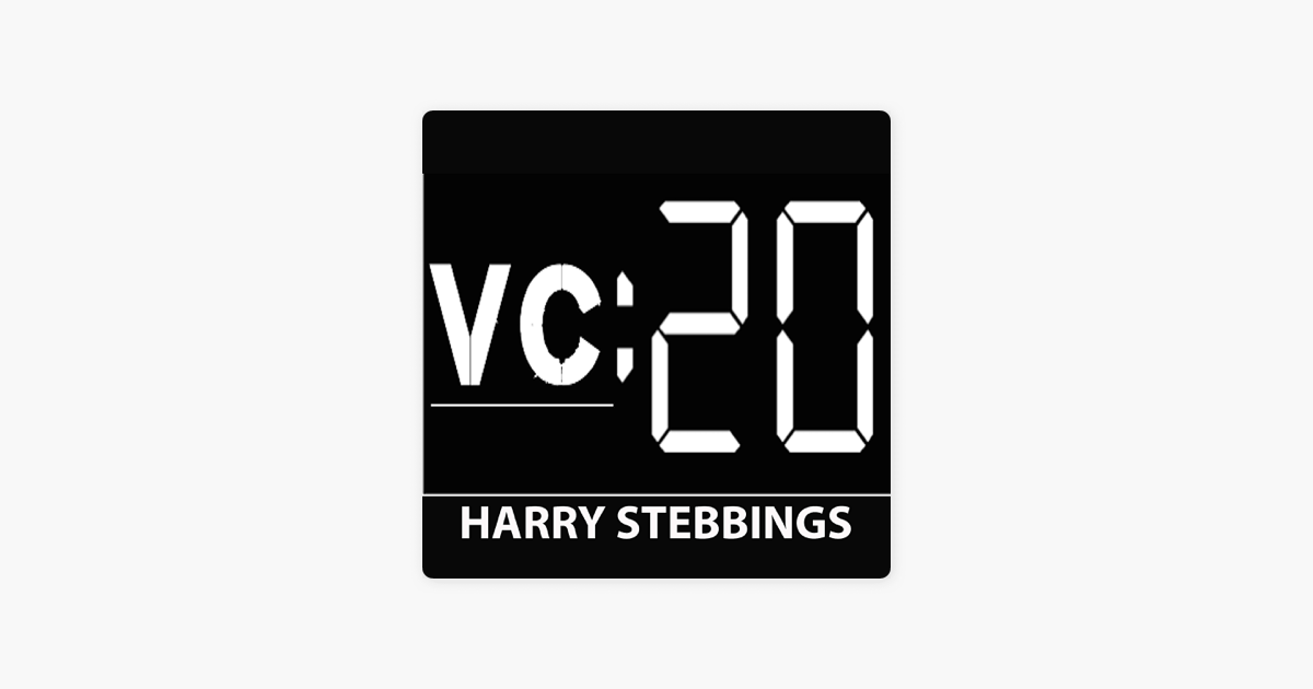 Access here alternative investment news about the Twenty Minute Vc: Venture Capital   Startup Funding   The Pitch On Apple Podcasts
