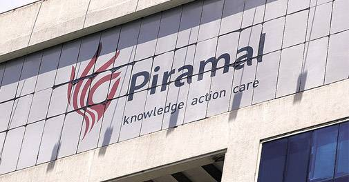 Access here alternative investment news about Cci Nod To Piramal Pharma's 20% Stake Sale Deal With Carlyle Group
