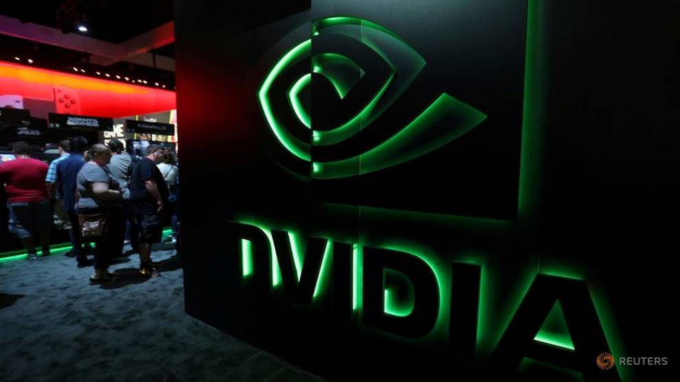 Access here alternative investment news about Nvidia Nears Deal To Buy Chip Designer Arm For More Than Us$40 Billion - Sources - Cna