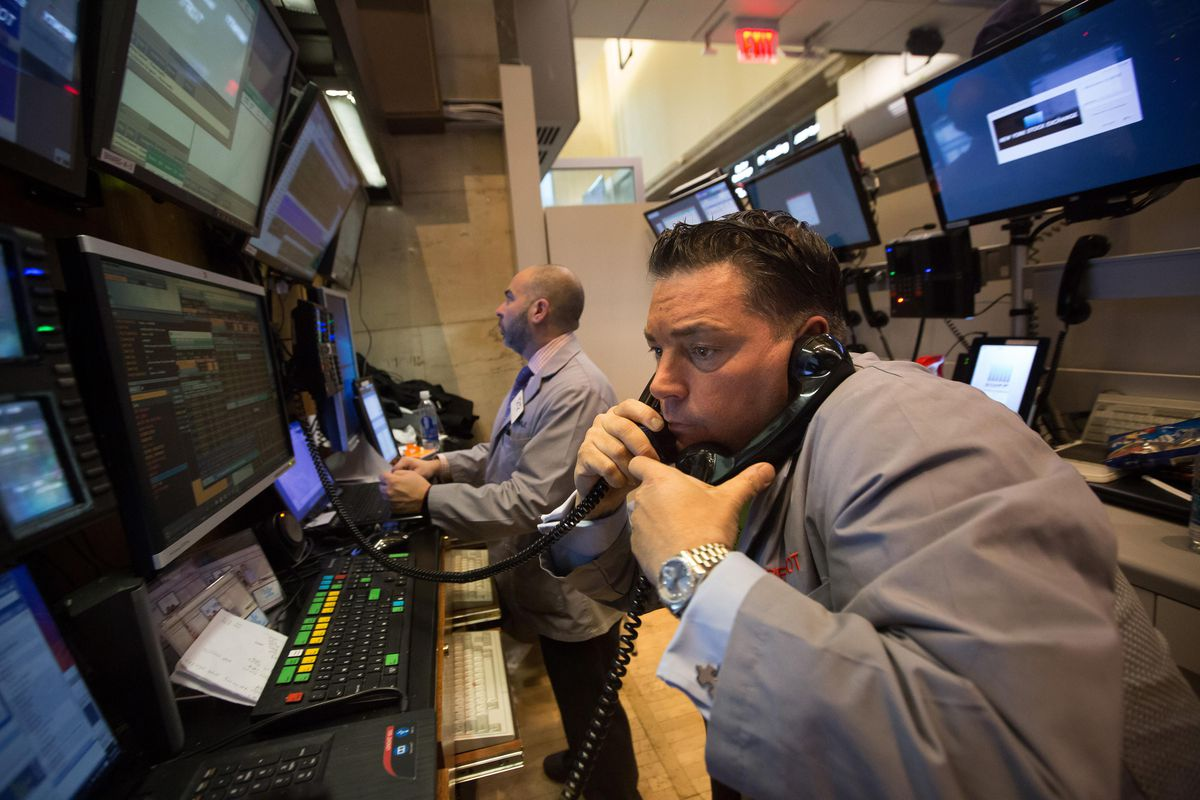 Access here alternative investment news about Stocks This Week: Sell Short Cisco And Marathon Petroleum