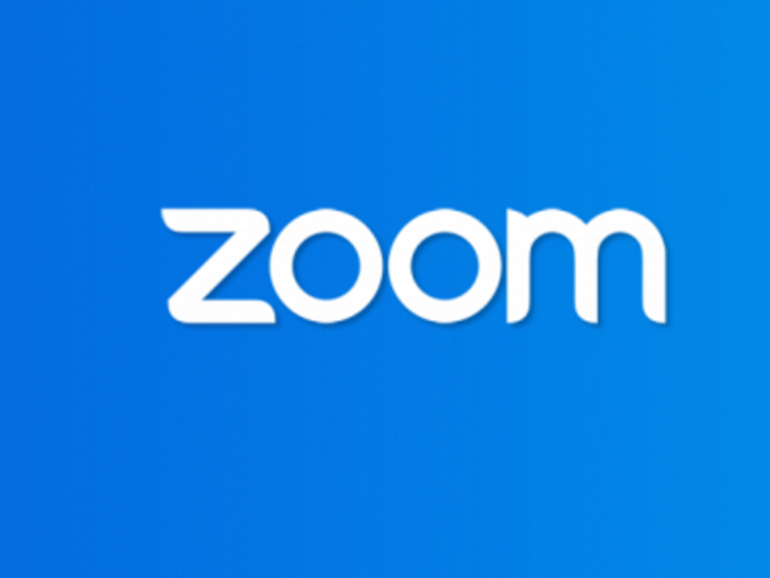 Access here alternative investment news about Zoom Raises $100m On $1B Valuation, Plans To Invest In Ar And Vr