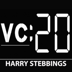 Access here alternative investment news about The Twenty Minute Vc: Venture Capital | Startup Funding | The Pitch: 20vc: Sequoia's Ravi Gupta On His Lessons From The Hyper-growth Of Instacart, The Key Question To Ask When Building Or Evaluating Teams & The Importance Of Investing In And Detecting Slopes Rather Than Intercepts