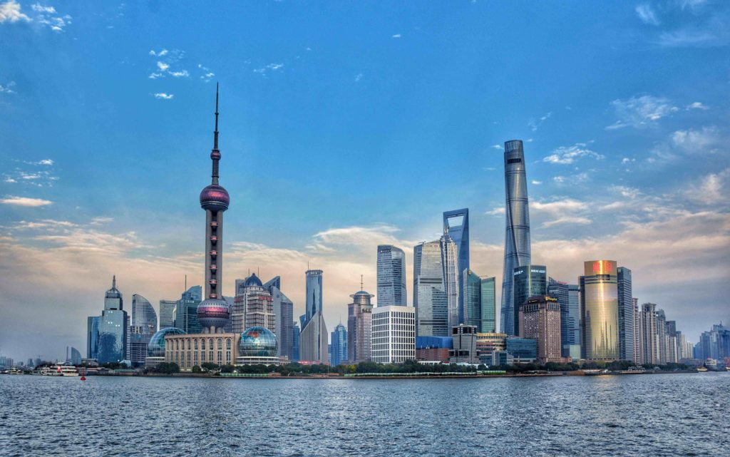 Access here alternative investment news about Chinese Startups Raise $33B In Funding In Jan-aug Period This Year
