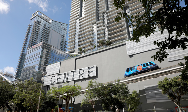 Access here alternative investment news about 'wuhan, Florida': Covid-19 Slashes Commercial Real Estate Deals In Stricken South Florida   Daily Business Review