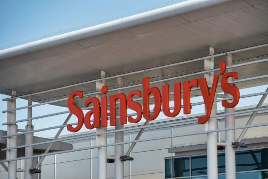 """Access here alternative investment news about Hedge Funds Take Aim At Sainsbury's Amid """"challenging"""" Period As Supermarket Giant's Shares Slide"""